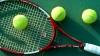В матче Кубка Хопмана теннисисты и арбитры поменялись ролями