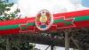 Проблему приднестровского урегулирования обсудят во время визита представителя ОБСЕ