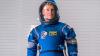 Компания Boeing создала новые скафандры для американских астронавтов