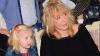Трёхлетняя дочь Пугачевой считает себя королевой