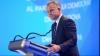 Влад Плахотнюк: Молдова имеет единственный внешнеполитический вектор - Европейский