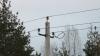 350 опор линий электропередач в столице нуждаются в замене