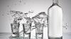 Онищенко рассказал, как сделать водку менее привлекательной