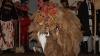Обычаи и традиции зимних праздников возрождают в одном из сёл Кагульского района