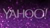 Компания Yahoo переименуется в более сложное название