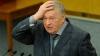 Жириновский предлагает изменить и сократить гимн