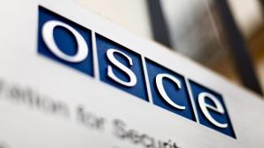 В Молдову приехал спецпредставитель ОБСЕ по приднестровскому урегулированию