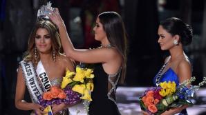 """Из 86 выберут 12 девушек, которые выйдут в финал конкурса """"Мисс Вселенная"""""""