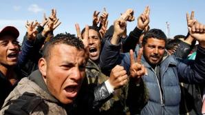Премьер Нидерландов попросил мигрантов вести себя прилично