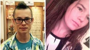 В Волгограде влюбленные школьники сбежали из дома в Китай