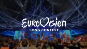 39 исполнителей поборются сегодня за выход в полуфинал отбора на Евровидение-2017