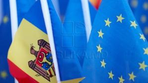Советские строительные нормы и правила заменят в Молдове на европейские