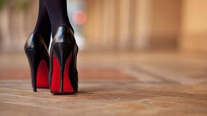 Уральские проститутки рассказали о своей высокой социальной ответственности