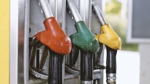 Новые цены на горючее: Сколько будет стоить бензин и дизельное топливо