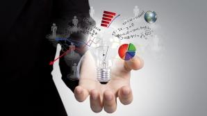 Всего трое производителей из десяти используют маркетинг для продвижения бизнеса