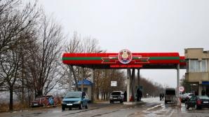Регулирование приднестровского конфликта обсудят сегодня в Кишиневе