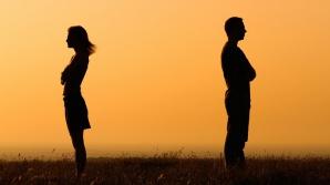 Эксперты озвучили две причины разрыва отношений