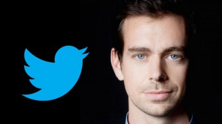 В соцсети Twitter появится новая опция