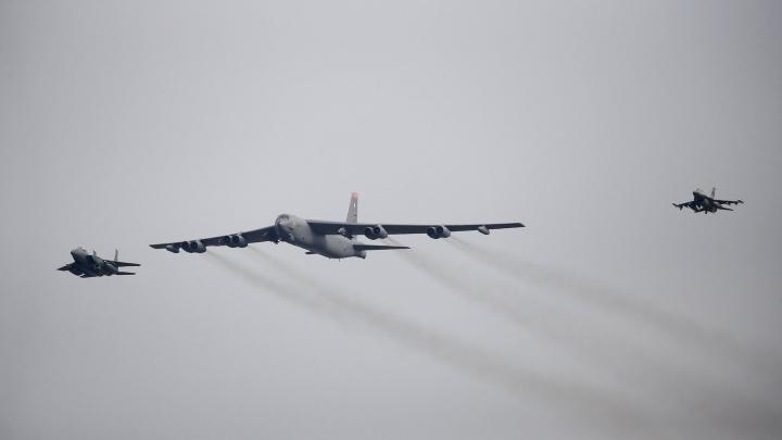Коалиция США признала свою вину в гибели 188 мирных жителей Сирии и Ирака