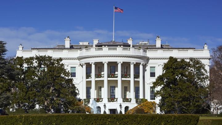 WikiLeaks заплатит 20 тыс. долларов за информацию о пропаже документов из Белого дома