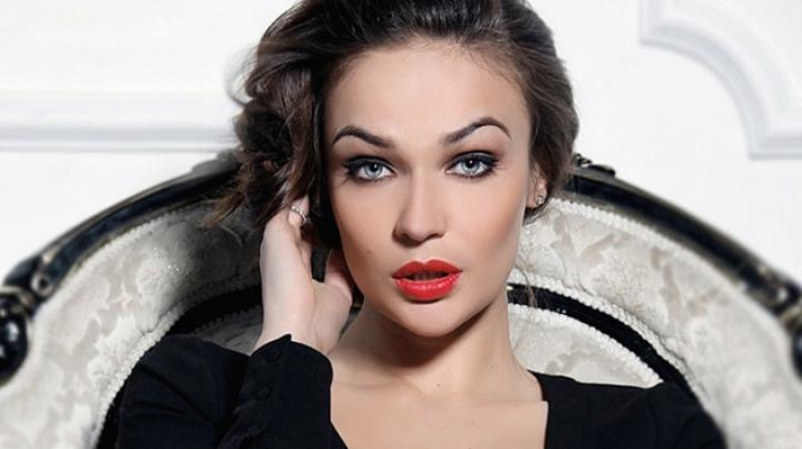 Алена Водонаева снова выйдет замуж
