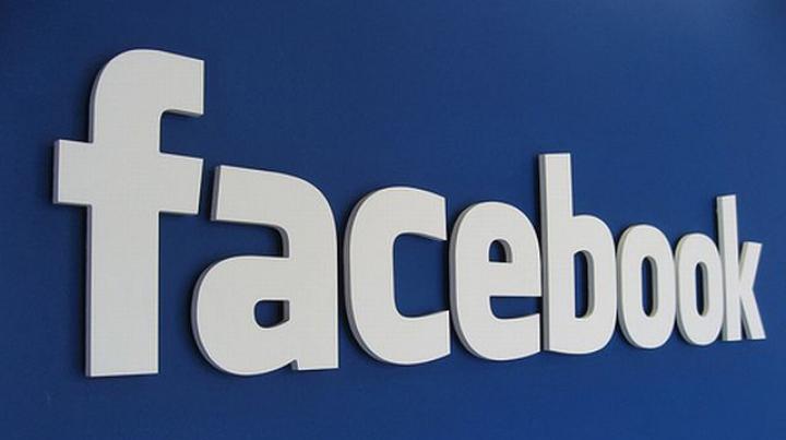 """Мужчина пытался скрыть убийство жены при помощи её """"фейсбука"""""""