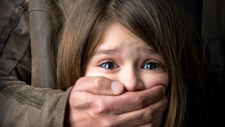 В Татарстане власти хотят изымать детей у должников по ЖКХ