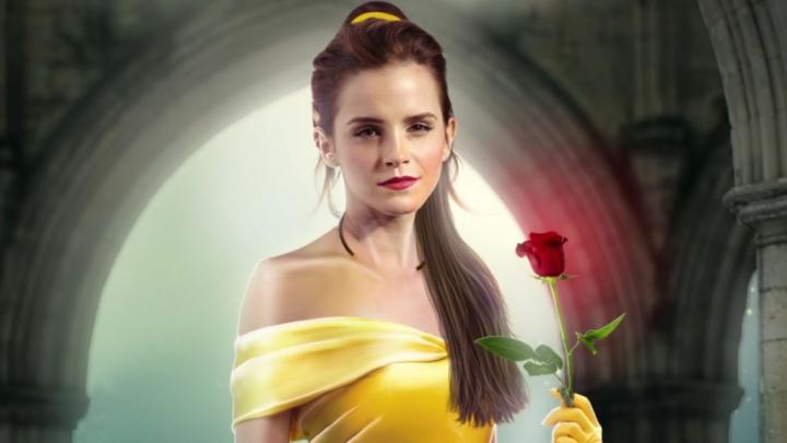 «Уродливая» принцесса «Диснея» возмутила интернет