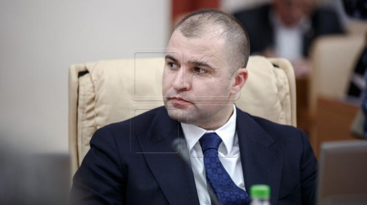 """Владимир Чеботарь станет гостем передачи """"Фабрика"""""""