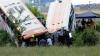 13 человек погибли и 34 пострадали в автокатастрофе в Аргентине