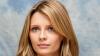 Видео: Актриса Миша Бартон на грузовике врезалась в жилой дом