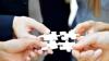 Семь профессиональных школ страны получили разрешение организации предпринимательства