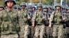 Турция ликвидировала за сутки 43 игиловцев