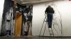 Стены петербургской галереи распродадут на аукционе