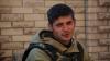 В ДНР заявили, что вышли на след причастных к гибели Гиви