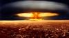 Иран не намерен производить ядерное оружие
