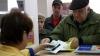 В России планируют с 2018 года увеличить пенсионный возраст