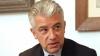Посол Германии вызван в МИД Украины в связи с его высказываниями о выборах в Донбассе