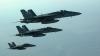 Истребители Германии поднялись в небо из-за потери связи с пассажирским самолётом