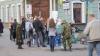 Почему жители Одессы получают заоблачные счета за газ