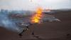 Захватывающие кадры: извержение вулкана Килауэа