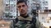 В Кремле убийство Гиви назвали попыткой дестабилизировать ситуацию в Донбассе