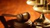 Высший совет магистратуры продолжает информационную кампанию о реформе юстиции