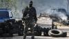 В Донбассе договорились о перемирии на четыре часа