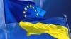 Украине пообещали безвизовый режим до лета