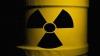 В Мексике разыскивают пропавший контейнер с радиоактивными веществами