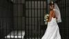 В Молдове число браков, зарегистрированных в тюрьмах, растет