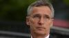 Столтенберг назвал главную цель майского саммита НАТО