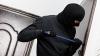 Двоих парней из Унгенского района задержали по подозрению в кражах