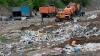 Жители коммуны Бубуечь страдают онкологией из-за соседства с мусорной свалкой